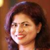 Sreelekha Chandrasekhar