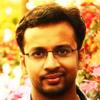 Rakesh Unnikrishnan