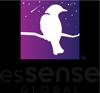 esSENSE Magazine